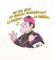 aracne.-funerale-don-cicciu