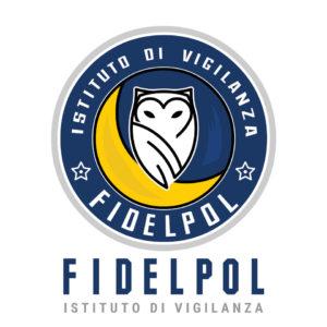 Fidelpool Galatina
